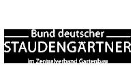 Bund deutscher Staudengärtner